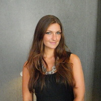 Profile photo of Courtney Aurillo