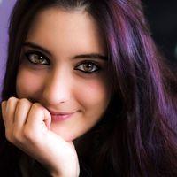 Profile photo of Catarina Carvalho