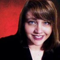 Profile photo of Lori Soard