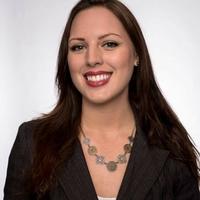 Profile photo of Stephanie Thoma