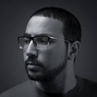 Profile photo of Ibrahim Oubahmane