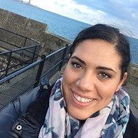 Profile photo of Sara  Fahmy