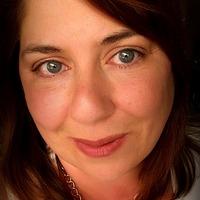 Profile photo of Jami Bova-Whitehead