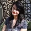 Profile photo of Sania Lali