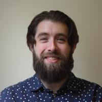Profile photo of Andrew Ward