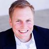 Profile photo of Scott Poniewaz