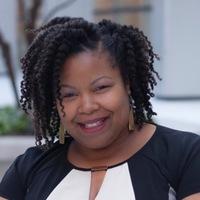 Profile photo of Nikki Jones