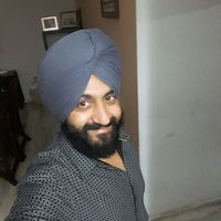 Profile photo of Tarvinder  Singh