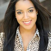 Profile photo of Tiffany Graham