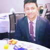 Profile photo of Araf Rahman