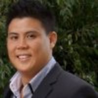 Profile photo of Andrew Wong