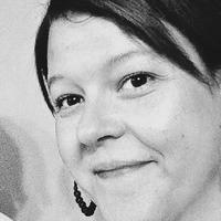 Profile photo of Marie-Soleil Gascon