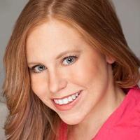 Profile photo of Kim  Wacker