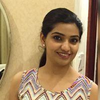 Profile photo of Richa Bhardwaj