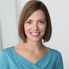 Profile photo of Kristal Bergfield