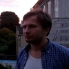Profile photo of Dmitri Sled