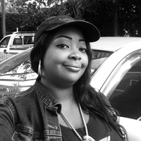 Profile photo of Oluwakemi Ojo