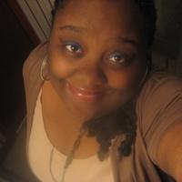 Profile photo of Jacqueline Mayfield