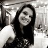 Profile photo of Alyssa Dillon