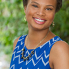 Profile photo of Phylecia Thompson