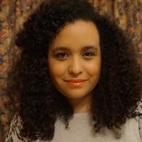 Profile photo of Danielle Allen