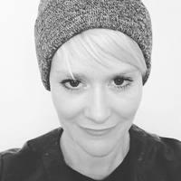 Profile photo of Jenny McCoy