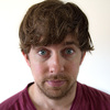 Profile photo of Jared Isham
