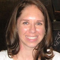 Profile photo of Nancy Rich