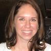 Profile photo of Nancy Rich