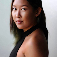 Profile photo of Christine Lieu