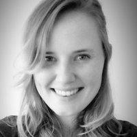 Profile photo of Tessa Canton