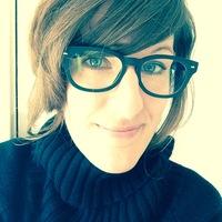 Profile photo of Margaret Goerig