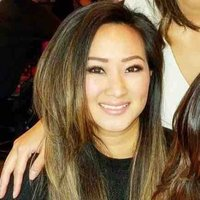 Profile photo of Josephine Chou