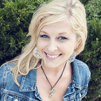 Profile photo of Jessica  Hatcher