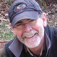 Profile photo of Chas Schmidt