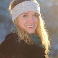 Profile photo of Liz  Hammond