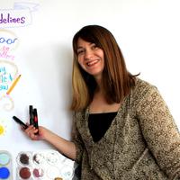 Profile photo of Ashton Rodenhiser
