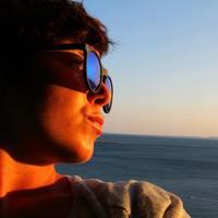 Profile photo of Sara Salmaso