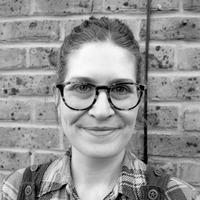 Profile photo of Laura Hemmington