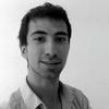 Profile photo of Axel Lavergne