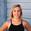 Profile photo of Rosy Ferguson