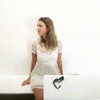 Profile photo of Nicole Olson