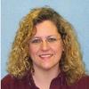 Profile photo of Kelli Grogan