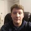 Profile photo of david osborne