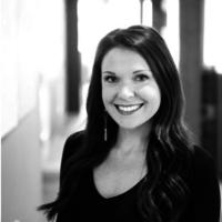 Profile photo of Lindsey Phillips