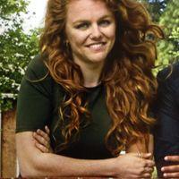 Profile photo of Michelle Wulf