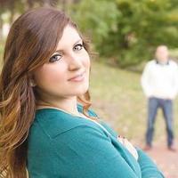 Profile photo of Mallory Weaver