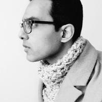 Profile photo of Zishan Ali