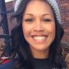 Profile photo of Aisha Matthews