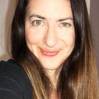 Profile photo of Anne Morgan